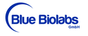 15_BLUEBIOLABS.png