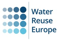 Water Reuse Europe launch!